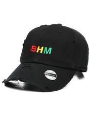 Buyers Picks - BHM Cap-2461008