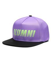 Tha Alumni - Runner Snapback Hat-2460442