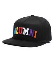 Tha Alumni - Radiant Snapback Hat-2460443