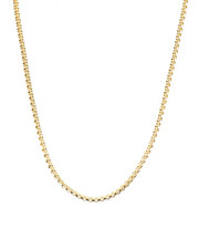 Buyers Picks - 18K Gold Plated Chain-2460548