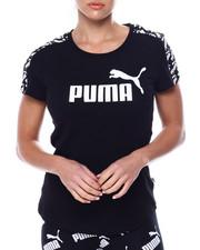 Puma - Amplified Tee-2461465