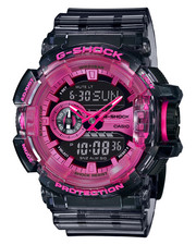 G-Shock by Casio - GA400SK-1A4-2461936