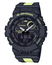 G-Shock by Casio - GBA800LU-1A1-2461924