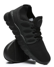 Akademiks - Orbit 01 Sneakers-2462039