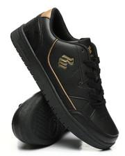 Leon Sneakers