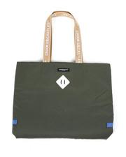 Tote Bags - Crooks Tote-2460111