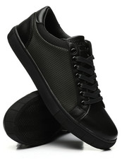 Members Only - Ignite 01 Low Top Sneakers-2461723
