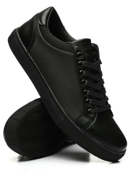 Members Only - Ignite 01 Low Top Sneakers