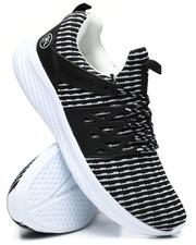 Parish - Parish Low Top Sneakers-2462272