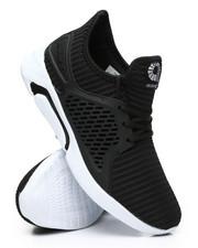 Footwear - Fast 01 Sneakers-2462046