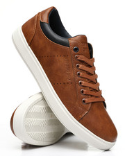 Members Only - Packer 02 Low Top Court Sneakers-2461702