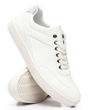 Members Only - Glad 01 Low Top Sneakers-2461716