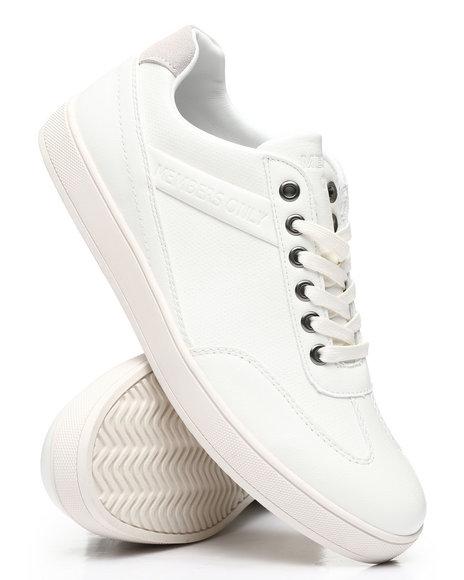 Members Only - Glad 01 Low Top Sneakers