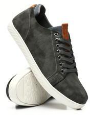 Members Only - Bull 01 Low Top Court Sneakers-2461684