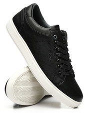 Members Only - Packer 02 Low Top Court Sneakers-2461696