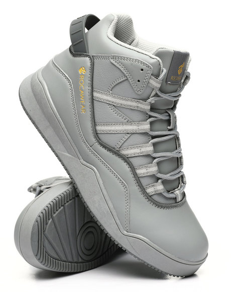 Rocawear - Max Sneakers