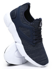 Akademiks - Sharp 01 Sneakers-2461730
