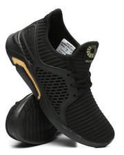 Footwear - Fast 01 Sneakers-2462069