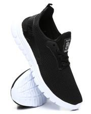 Parish - Parish Low Top Sneakers-2462471