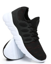 Akademiks - Orbit 01 Sneakers-2462032