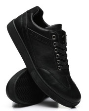 Members Only - Glad 01 Low Top Sneakers-2461709