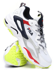 Fila - Ray Tracer Sneakers-2462100