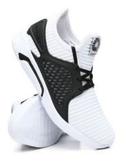 Footwear - Fast 01 Sneakers-2462062