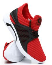 Footwear - Fast 01 Sneakers-2462055