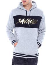 Buyers Picks - Savage Hoodie-2462180