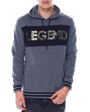 Buyers Picks - Legend Hoodie-2462189