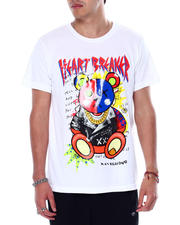 Reason - HEART BREAKER TEE-2462843