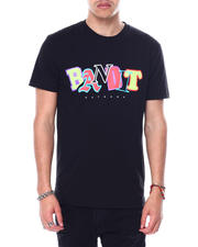 OUTRANK - Bandit Tee-2463004
