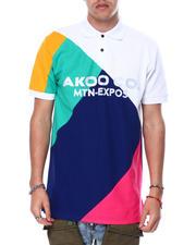 AKOO - Explorer SS Polo-2462972