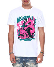 Spring-Summer-M - Never Sleep Tee-2462809