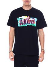 AKOO - Flag SS Tee-2462897