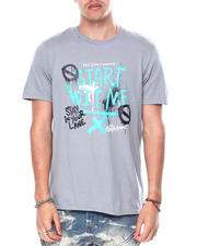 OUTRANK - Start Wit Me Tee-2462832
