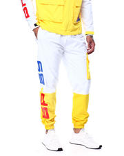 Pants - BP 89 Sailing Pant-2463536
