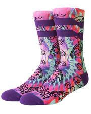 Accessories - Broke Socks-2463575