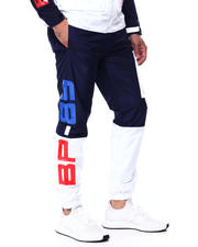 Men - BP 89 Sailing Pant-2463135