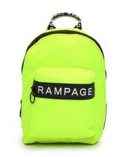 Women - Neon Mini Backpack-2460581