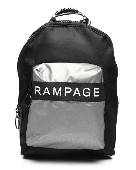 Rampage - Mini Backpack