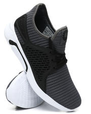 Men - Fast 01 Sneakers-2462607