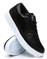 Men - Parish Studded Vulc Sneakers-2462583