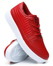 Men - Parish Studded Vulc Sneakers-2462593
