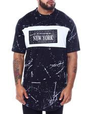 Buyers Picks - New York Splatter (B&T)-2463576