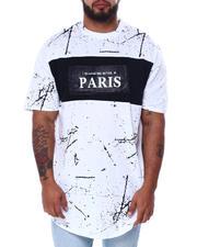 Buyers Picks - Paris Splatter (B&T)-2463582