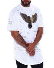 Buyers Picks - Eagle Splatter (B&T)-2464307
