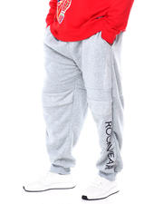 Sweatpants - Pre Season Moto Sweatpants (B&T)-2461559