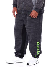 Sweatpants - Tech Fleece Sweatpant (B&T)-2461555