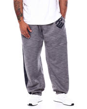 "Pants - ""Atlas"" Tech Fleece Pant (B&T)-2461551"
